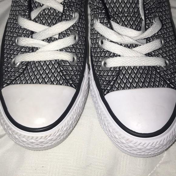 Converse Shoes | Nwt Womens Chucks